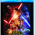 Just the Features: Star Wars: The Force Awakens (3 Disc Blu-ray/DVD Combo Pack)