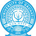 Gauhati University students get smart cards