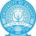 Gauhati University students get smart cards