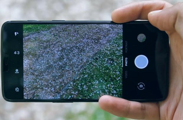 Cara Menggunakan Anonytun Merubah Kuota Telkomsel Jadi Kuota Flash 2019