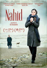 pelicula Nahid (2015)