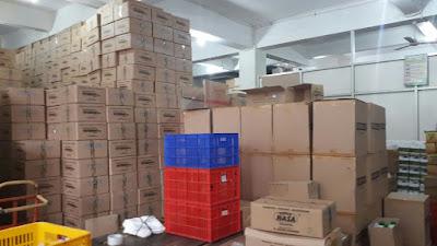 Agen Resmi Pupuk - Vitamin Ternak NASA DI Leitimur Selatan, Ambon 085232128980