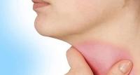 5 Cara Mengobati Hipertiroidisme Secara Alami