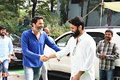 Nithin Pawan Movie Opening Stills-thumbnail-6