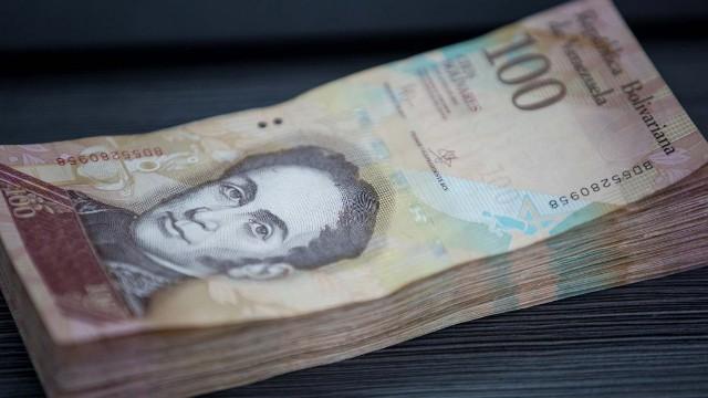 Lo que opinan los economistas del nuevo aumento de salario mínimo