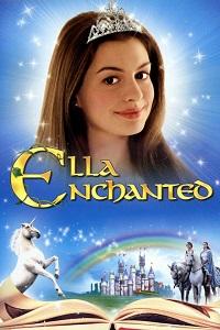 Watch Ella Enchanted Online Free in HD