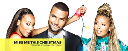 Miss Me This Christmas.Its A Wonderful Movie Your Guide To Family And Christmas