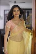 Neha Krishna Photoshoot-thumbnail-10