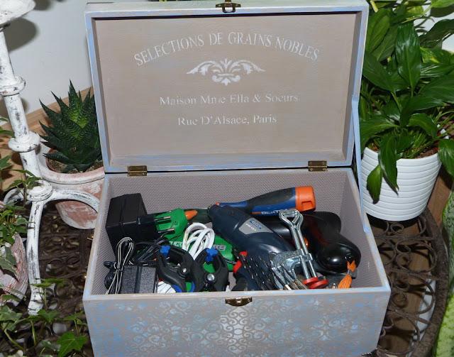 caja-madera-herramientas