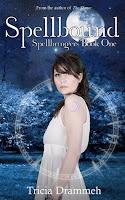 http://www.amazon.com/Spellbound-Spellbringers-Book-Tricia-Drammeh-ebook/dp/B00MCZ23WY/ref=asap_bc?ie=UTF8
