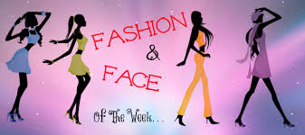 How To Become Face Of The Week On NCG