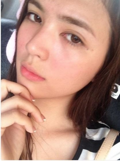 25 Star Magic Celebrities Who Look Beautiful Even With #NoMakeup! CHECK THEM OUT HERE!