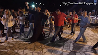https://vostiniotis.blogspot.com/2017/08/blog-post_17.html