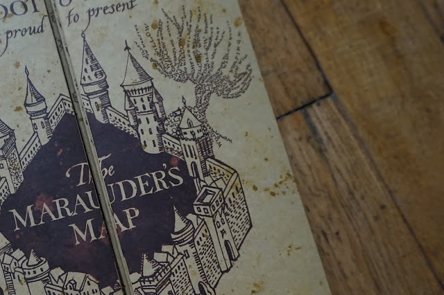 harry_potter_collection
