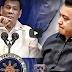 Duterte May Bagong Larong Siguradong Di Mahi-hindian Ni Trillanes