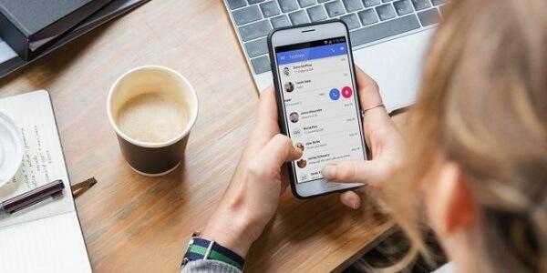 مكالمات و رسائل SMS مجانية