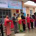 ABBANK tài trợ 2 tỷ đồng xây dựng công trình trạm y Kbang- Gia Lai