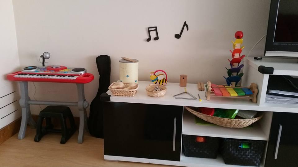 Vistoso Montessori Muebles Para El Hogar Ideas - Muebles Para Ideas ...