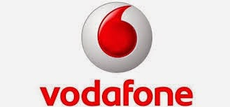 Vodafone customer care chennai help line toll free number store vodafone customer care chennai help line toll free number store address email thecheapjerseys Gallery