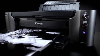 hp printer customer number