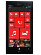 Harga Nokia Lumia 928 Daftar Harga HP Nokia Terbaru 2015