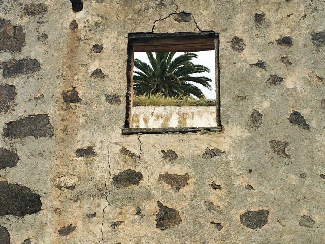 Lanzarote_Senderos_Naturaleza_Haría_ObeBlog_01