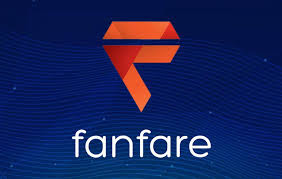 FanFare ICO Review, Blockchain, Cryptocurrency