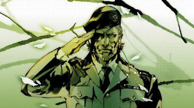 لعبة Metal Gear Solid : Peace Walker أصبحت تدعم خدمة التوافق على جهاز Xbox One إضافة للمزيد من العناوين ...