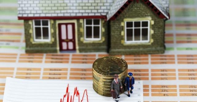 Capacidad economica y Derecho tributario