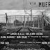 """Teatro: """"Vía muerta"""" en Sala Mirador"""