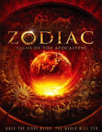 Descargar Zodiaco: Señales del Apocalipsis