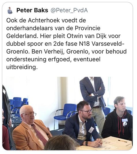 https://twitter.com/Peter_PvdA