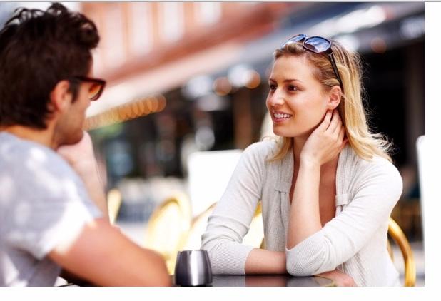 6 Cara Membedakan Naksir, Suka, Sayang, sama Jatuh Cinta!