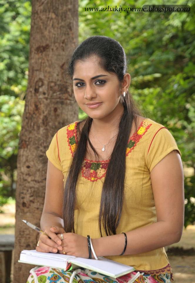 Final, Malayalam actress meera tv share your