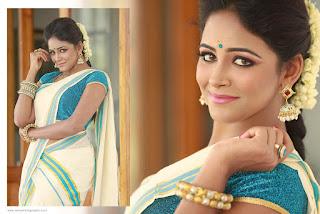 Actress Subiksha Glam Picture Session 004.jpg