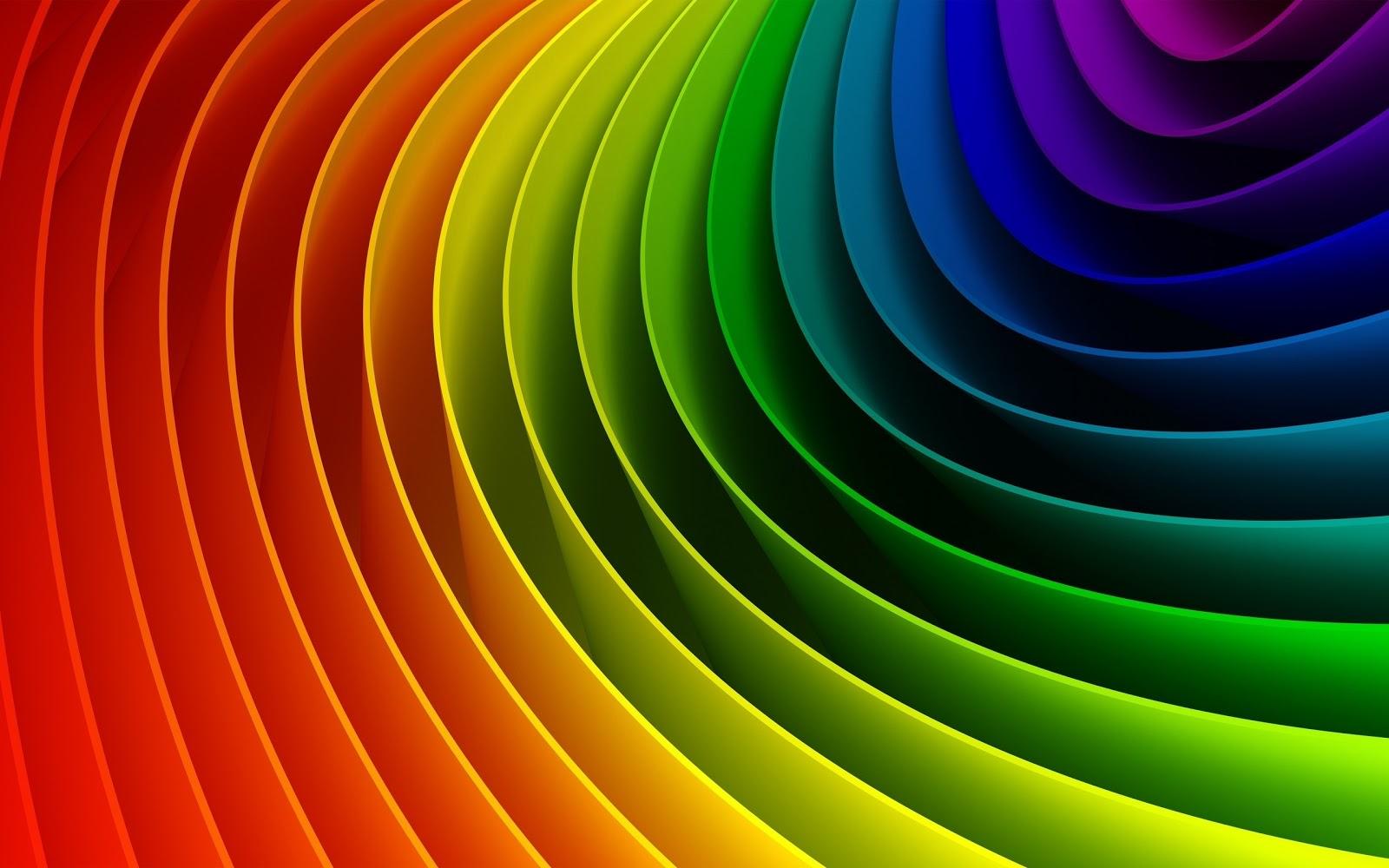 Fondos Abstractos De Colores: Wallpapernarium: Abstractos
