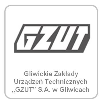 http://www.gzut.com.pl/
