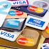Ακυρες 15 χιλιάδες πιστωτικές κάρτες - Χάκερς έκλεψαν δεδομένα από Ελληνική εταιρία
