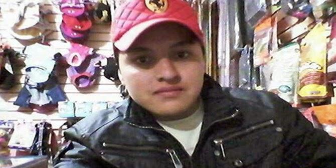 Oscar Otero Aguilar
