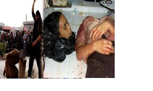Image result for pemenggalan kepala