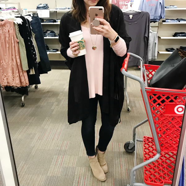 style on a budget, mom style, instagram roundup, mom style, north carolina blogger