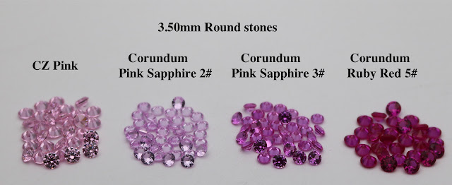 CZ-Pink-Color-VS-Pink-Sapphire-Ruby-Red-Stones