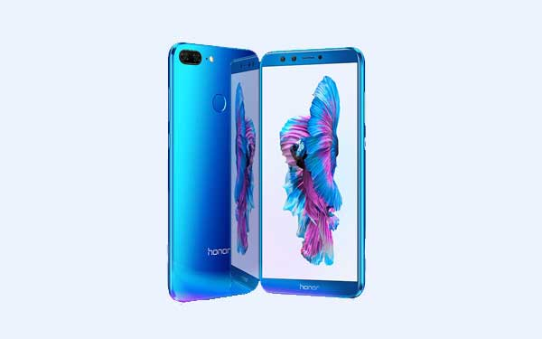 Huawei Honor 9 Lite - Full Specification & Price