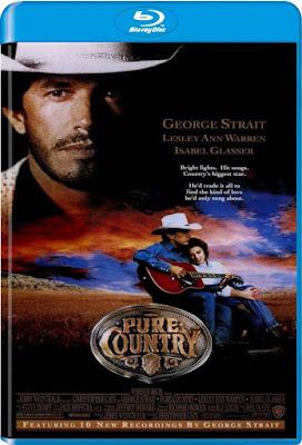Pure Country 1992 BD25 Latino