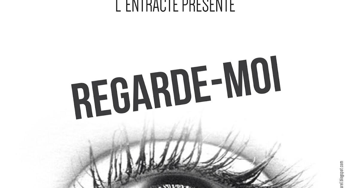L'ENTRACTE Espace Culturel Ecole de Danse : Spectacles