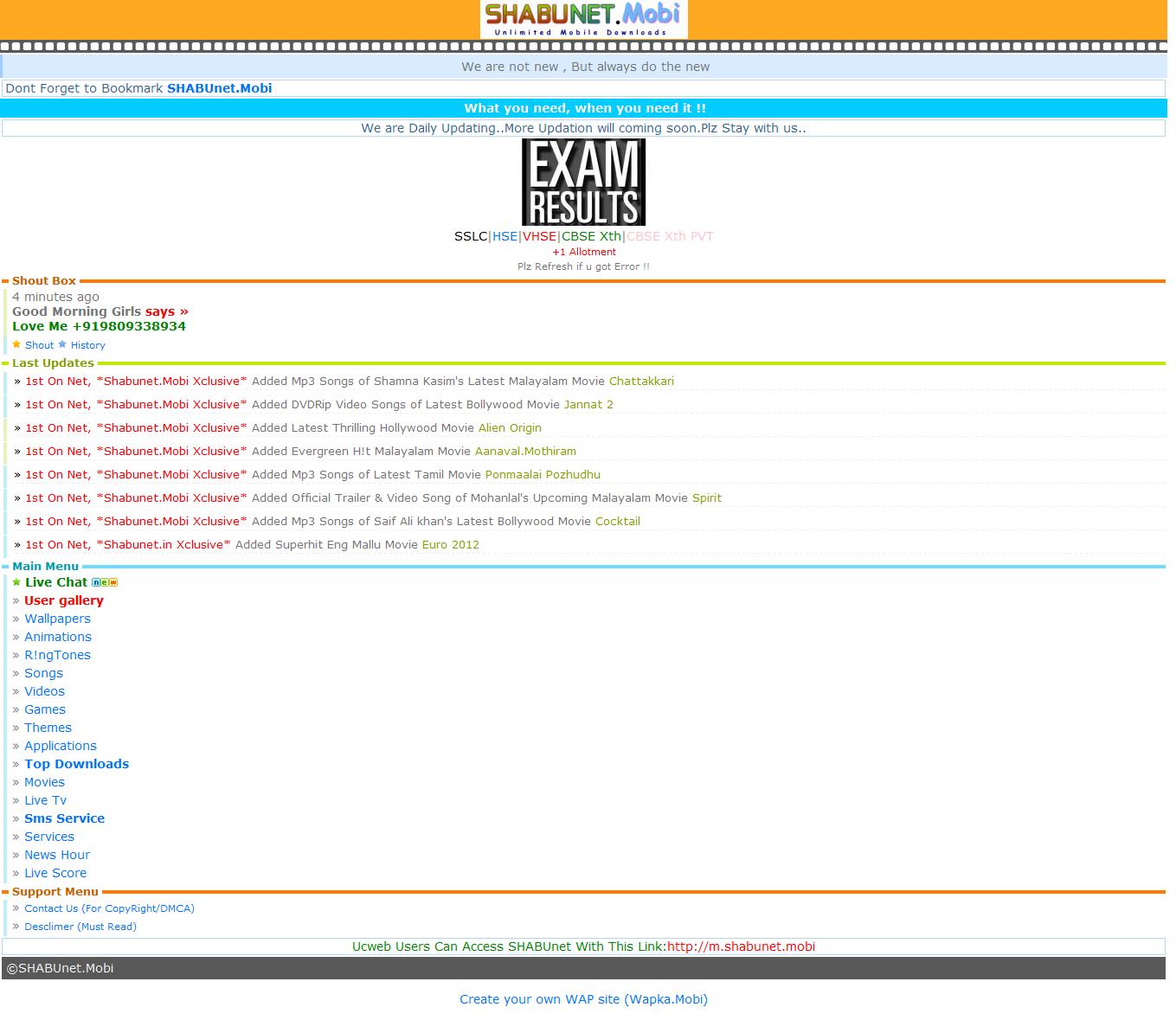 Download Mp3 Taki Taki Wapka Mobi: A Complte Website Guide
