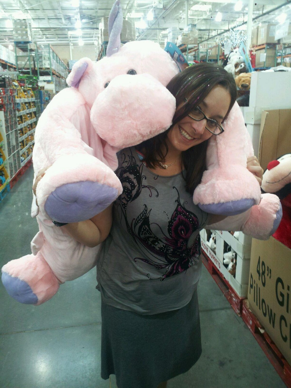 OT Related Gift Ideas at Costco… Ideas at Costco