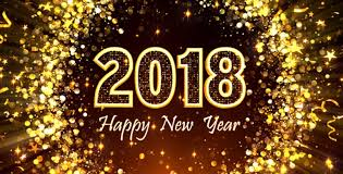 Happy New Year, Happy New Year Messages, Happy New Year Messages 2019, Happy New Year Photo, Happy New Year Messages 2019 Pic, Happy New Year Status, Happy New Year Whatsapp  Status, Happy New Year DP,