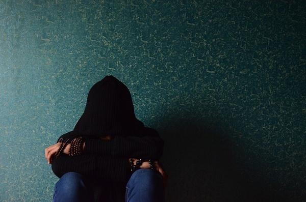 Stres yaitu pemicu yang paling sering untuk terjadinya depresi Tumbuhan Berkhasiat  25 Cara Ampuh Mengatasi & Menghindari Depresi