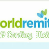 world remit  carding  2019 method working